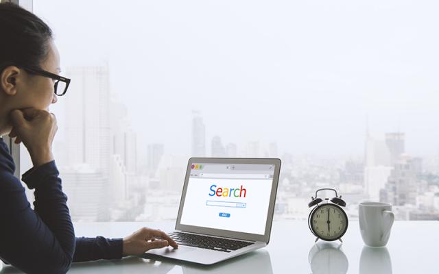 google révolutionne l'emploi