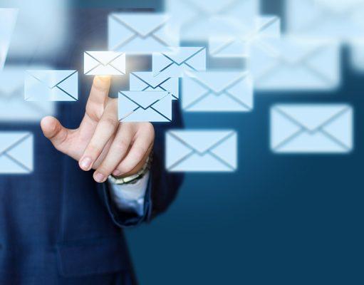 fichier-e-mail-achat