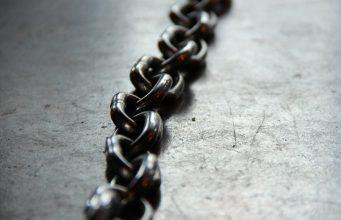 netlinking-chaine