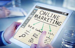 Réussir sa stratégie de marketing digital