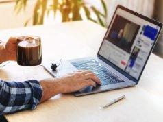 3 idées de business en ligne à lancer avec peu d'argent