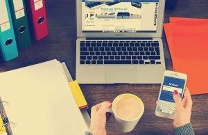 freelance-réseaux-sociaux