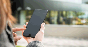 réparer-smartphone