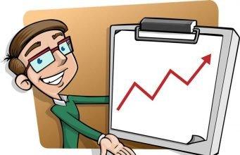ameliorer-le-ROI-de-vos-campagnes-marketing