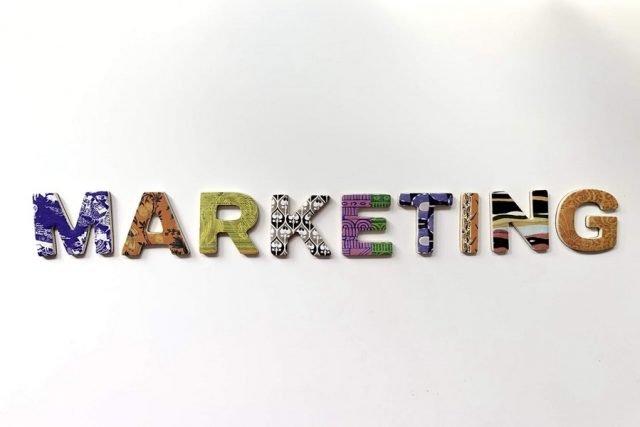Engager une agence webmarketing pour une stratégie inbound marketing