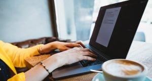 SEO: nos conseils pour rédiger un contenu de qualité