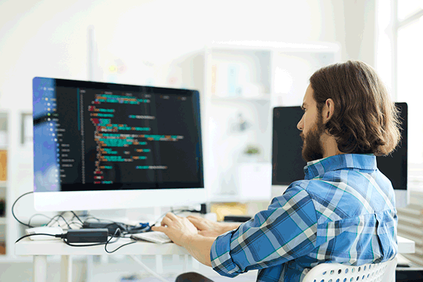 apprendre-à-coder