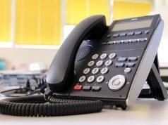 Pourquoi la VOIP est essentielle pour le travail à distance _