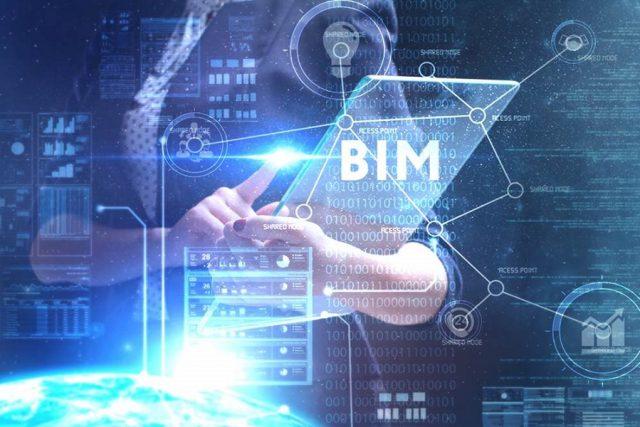 Focus sur BIM et ses nombreux avantages