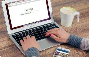 Comment trouver les bons mots-clés pour votre site internet _